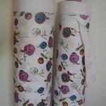 fabric001_1