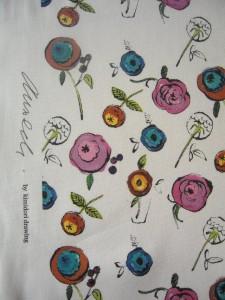 fabric001_2